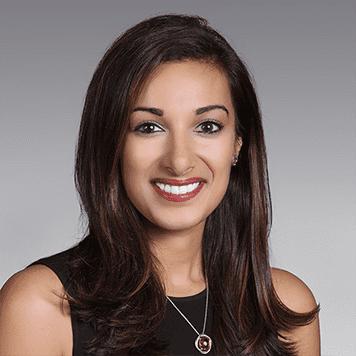 Dr. Ann Jayaram, MD
