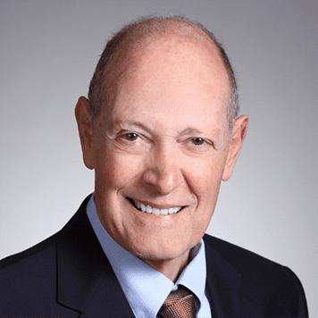 Dr. Jack Kabak, MD