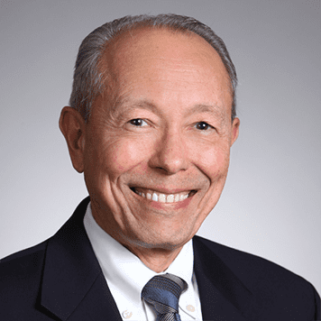Dr. George J. Nakano, MD