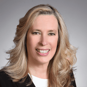 Dr. Judith B. Nevitt, MD